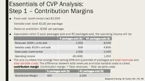 photo booth rental cost lecture 6 cost profit volume analysis