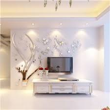 3d wall popular best selling items on 3d wall stickers 3d wall decals