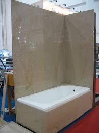 Bathtub Wall Panels Promotion Shower Enclosures Sale Bathtub Wall Surround Granite