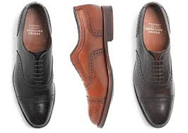 brooks brothers black friday 2017 brooks brothers 30 off select shoes u0026 accessories sale