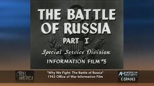 Alms 24 Hour Help Desk by Battle Russia Dec 31 1943 Video C Span Org