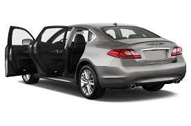 lexus sc430 vs infiniti g37 convertible 2013 infiniti m37 reviews and rating motor trend