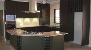 kitchen island centerpiece ideas 100 furniture style kitchen island kitchen room 2017