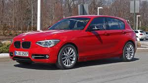 bmw 1 series hybrid bmw 3 cylinder prototype engine sits pretty in 1 series will be