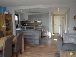 offene küche wohnzimmer abtrennen exzell am offene küche wohnzimmer trennen am besten büro stühle