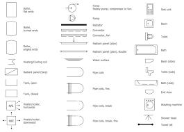 office floor plan symbols office floor plan symbols building drawing tools design element