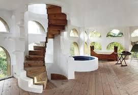 wohnzimmer landhaus modern stunning wohnzimmer modern landhaus photos home design ideas