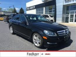 mercedes of bloomfield used mercedes for sale in bloomfield pa 195 used