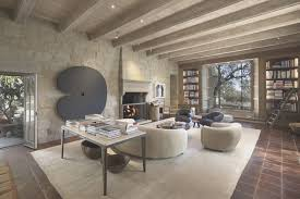 celebrity homes interior design room design plan cool at interior