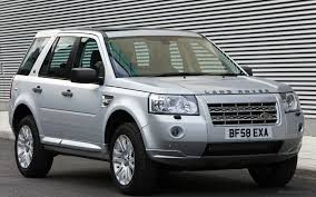 2000 land rover land rover freelander 2 0 2000 auto images and specification