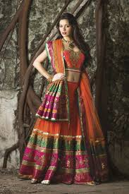 wedding dress indian 75 best indian wedding bridal trousseau images on