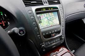 lexus 450h gs hybrid sedan test drive 2011 lexus gs450h
