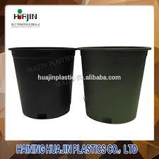 flower pot sale wholesale nursery pots wholesale nursery pots suppliers and
