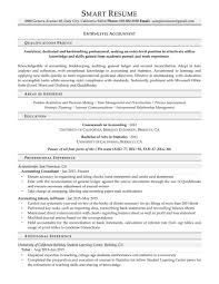 Resume Samples For Entry Level Positions by Samples How Smart Resume Services U0027 Writers Work