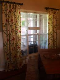 Discount Home Decor Fabric Online Birdwatcher Meadow Best Fabric Store Online Drapery And