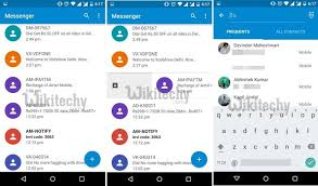 sms apps for android 10 best sms apps for android that make sms interesting mobile