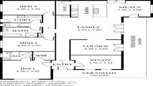farmhouse houseplans 1890 1900 house plans 1890 farmhouse floor plans small house