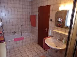 englisches badezimmer badezimmer auf englisch 58 images beautiful badezimmer auf