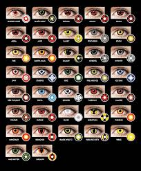 62 best contacts images on pinterest halloween contacts