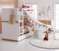 photo loft bed with stairs and slide images trendy loft bed