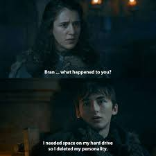 Make Your Own Game Of Thrones Meme - 99 best game of thrones memes season 7 images on pinterest funny