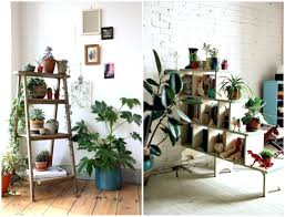 decorations artificial plants for home decor online home
