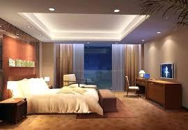 floor lights for bedroom best floor ls living room l lighting cost recessed light
