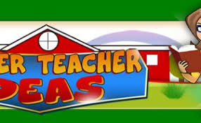 super teacher worksheets