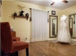 Wedding Dress Alterations Best Bridal Wedding Dress Alterations By Specialist San Antonio Tx