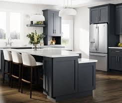 kitchen cabinets with light countertops kitchen cabinets color gallery