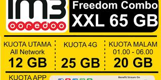 kuota gratis indosat januari 2018 cara mendapatkan kuota gratis indosat 20gb mei 2018 sencus com