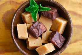 word for cuisine fudge 8 of the sweetest words for merriam webster