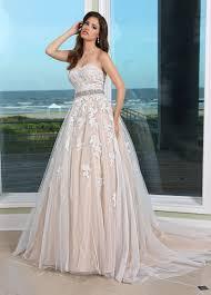 style 50231 davinci wedding dresses