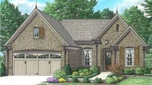 home builders plans willingham floor plans regency homebuilders plan 1500 sq ft names