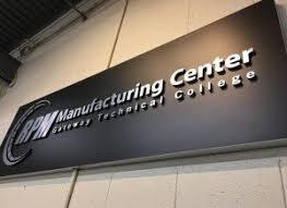 Government Gateway Help Desk Number Gateway Technical College Preparing For Foxconn Biztimes Media