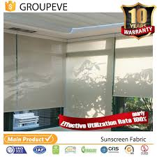 Window Blind Parts Suppliers Roller Shade Parts Roller Shade Parts Suppliers And Manufacturers