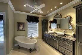 Recessed Vanity Lighting 2017 Lighting Trends For Homes Angie U0027s List
