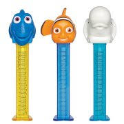 where can i buy pez dispensers pez dispensers