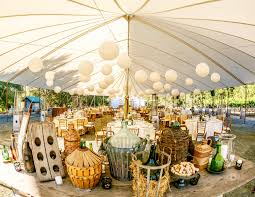 cool tuscan themed wedding decor decoration ideas collection