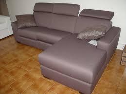 marca divani arredamenti sg arredamento stile moderno classico siena toscana