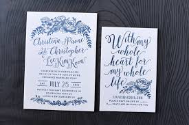 wedding invitations calgary handmade wedding invitations avenue calgary weddings
