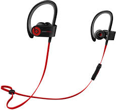 beats solo 2 wireless black friday 2015 black friday deals imore