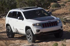 cherokee jeep 2016 jeep grand cherokee 2016 review autoevoluti com