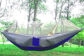 oakleaf hammock hardware u0026 home improvement pedersonforsenate com