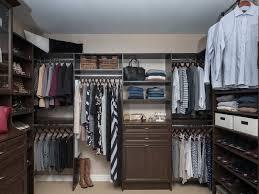 custom closet organizers in atlanta ga closet designs and more