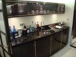wet bar ideas for small spaces home design