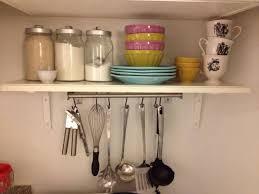 cabinets u0026 drawer simple small kitchen organize storage ideas