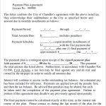 installment plan agreement template payment plan agreement template payment plan template cyberuse