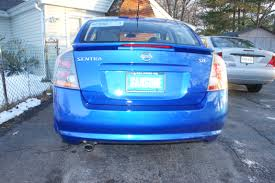 nissan sentra blue 2010 vitito629 2010 nissan sentra specs photos modification info at