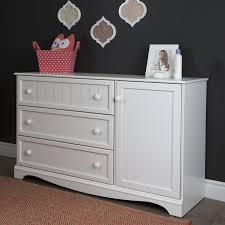 south shore savannah changing table with drawers gray maple south shore savannah 3 drawer combo dresser reviews wayfair